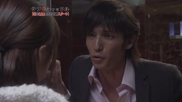 Love Shuffle放送直前 (2009.01.10 704x396 DivX6.8.4)[(005402)15-17-16].JPG