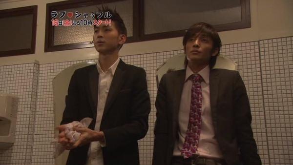 Love Shuffle放送直前 (2009.01.10 704x396 DivX6.8.4)[(010139)15-19-26].JPG
