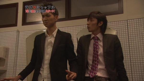 Love Shuffle放送直前 (2009.01.10 704x396 DivX6.8.4)[(010223)15-19-29].JPG