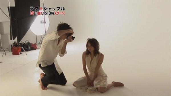 Love Shuffle放送直前 (2009.01.10 704x396 DivX6.8.4)[(012397)15-20-24].JPG