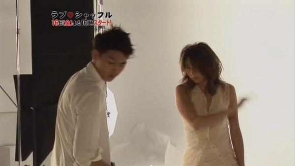 Love Shuffle放送直前 (2009.01.10 704x396 DivX6.8.4)[(012586)15-20-30].JPG