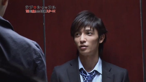 Love Shuffle放送直前 (2009.01.10 704x396 DivX6.8.4)[(015491)15-22-04].JPG