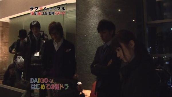Love Shuffle放送直前 (2009.01.10 704x396 DivX6.8.4)[(019812)15-22-49].JPG