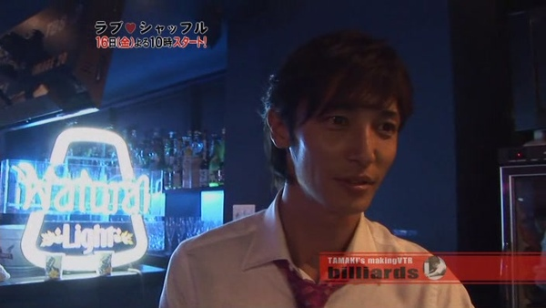 Love Shuffle放送直前 (2009.01.10 704x396 DivX6.8.4)[(054916)15-30-33].JPG