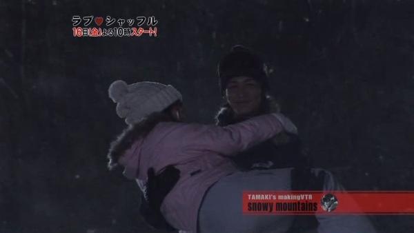 Love Shuffle放送直前 (2009.01.10 704x396 DivX6.8.4)[(057691)15-32-14].JPG