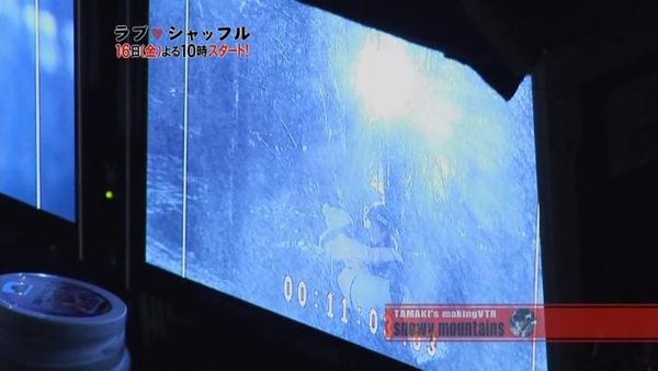 Love Shuffle放送直前 (2009.01.10 704x396 DivX6.8.4)[(057823)15-32-18].JPG