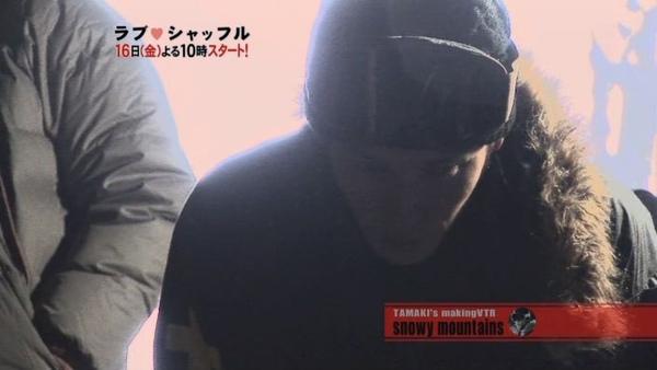 Love Shuffle放送直前 (2009.01.10 704x396 DivX6.8.4)[(057985)15-32-24].JPG