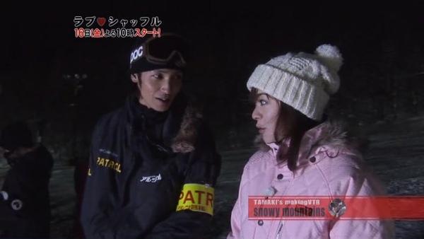 Love Shuffle放送直前 (2009.01.10 704x396 DivX6.8.4)[(058516)15-32-41].JPG