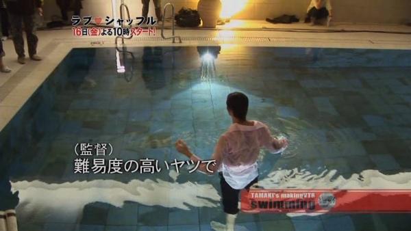 Love Shuffle放送直前 (2009.01.10 704x396 DivX6.8.4)[(059644)15-33-19].JPG