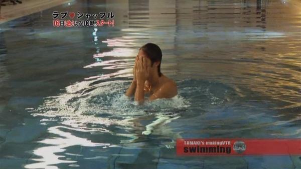 Love Shuffle放送直前 (2009.01.10 704x396 DivX6.8.4)[(060444)15-33-46].JPG