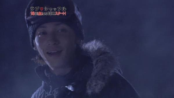 Love Shuffle放送直前 (2009.01.10 704x396 DivX6.8.4)[(060653)15-33-53].JPG