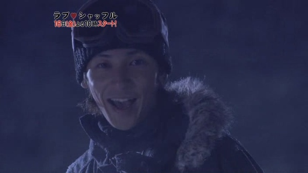 Love Shuffle放送直前 (2009.01.10 704x396 DivX6.8.4)[(060699)15-33-54].JPG