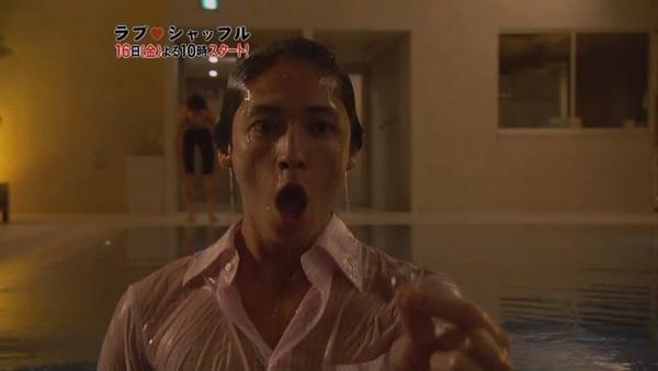 Love Shuffle放送直前 (2009.01.10 704x396 DivX6.8.4)[(060853)15-33-59].JPG