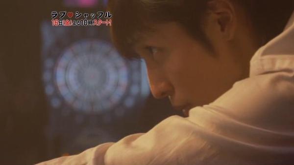 Love Shuffle放送直前 (2009.01.10 704x396 DivX6.8.4)[(060906)15-34-01].JPG
