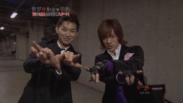 Love Shuffle放送直前 (2009.01.10 704x396 DivX6.8.4)[(070303)15-37-38].JPG