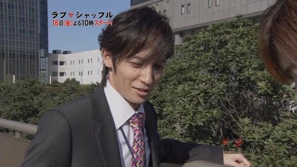 Love Shuffle放送直前 (2009.01.10 704x396 DivX6.8.4)[(078346)15-39-50].JPG