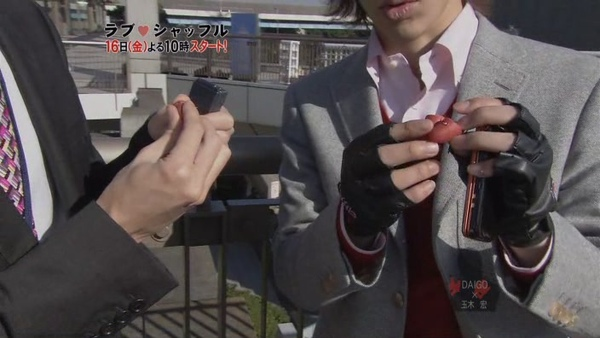 Love Shuffle放送直前 (2009.01.10 704x396 DivX6.8.4)[(081112)15-41-22].JPG