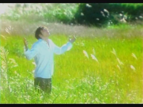 KMP-DVD[(001199)00-23-43].JPG