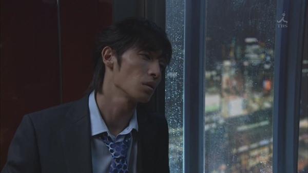 (ドラマ)ラブシャッフル 第01話[1280x720 XviD][(006503)15-34-32].JPG