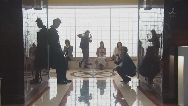 (ドラマ)ラブシャッフル 第01話[1280x720 XviD][(102238)17-11-32].JPG
