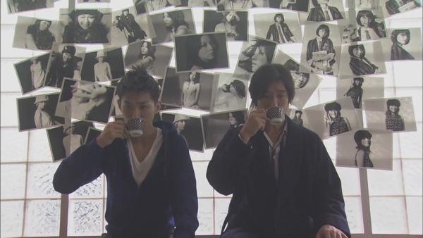 Love shuffle ep02[(080581)19-48-47].JPG