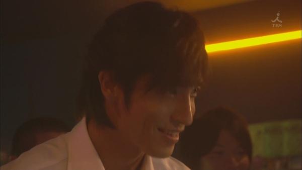Love shuffle ep02[(072012)23-25-39].JPG