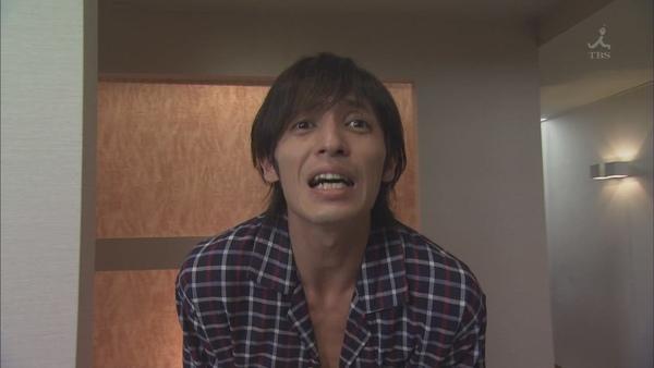 Love shuffle ep02[(080214)23-29-12].JPG