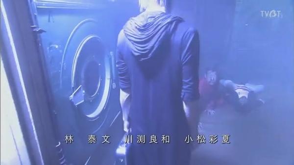 [TVBT]MW_SP_ChineseSubbed[(121241)22-09-14].JPG