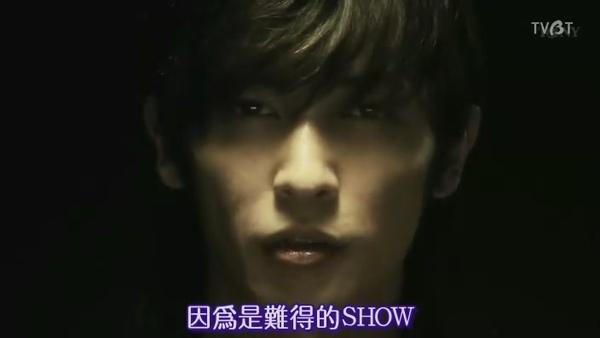 [TVBT]MW_SP_ChineseSubbed[(123637)22-10-35].JPG
