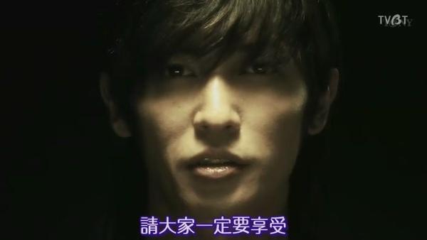[TVBT]MW_SP_ChineseSubbed[(123671)22-10-37].JPG