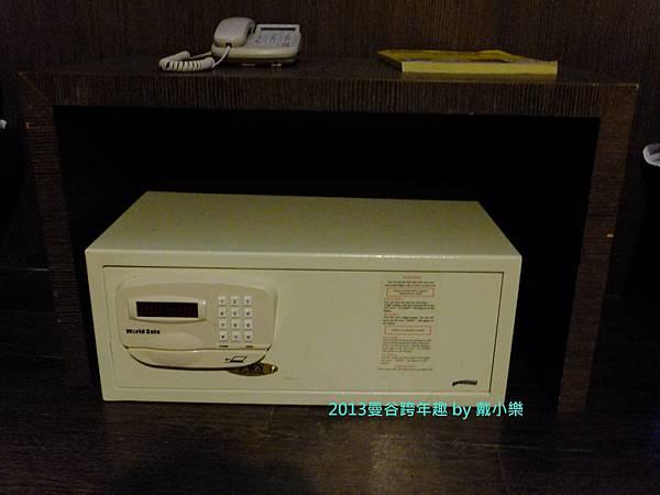 DSCF0083.JPG