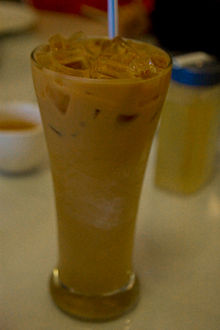 220px-Iced_milk_tea
