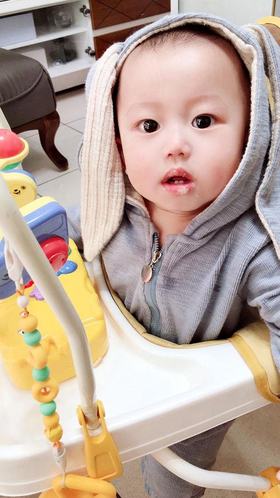 寶寶粥圖片_181205_0021