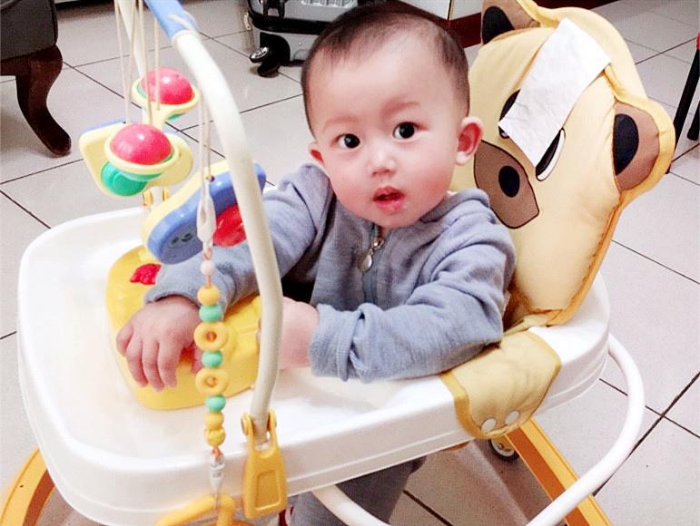 寶寶粥圖片_181205_0007