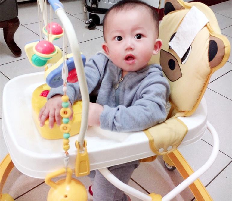 寶寶粥圖片_181205_0009