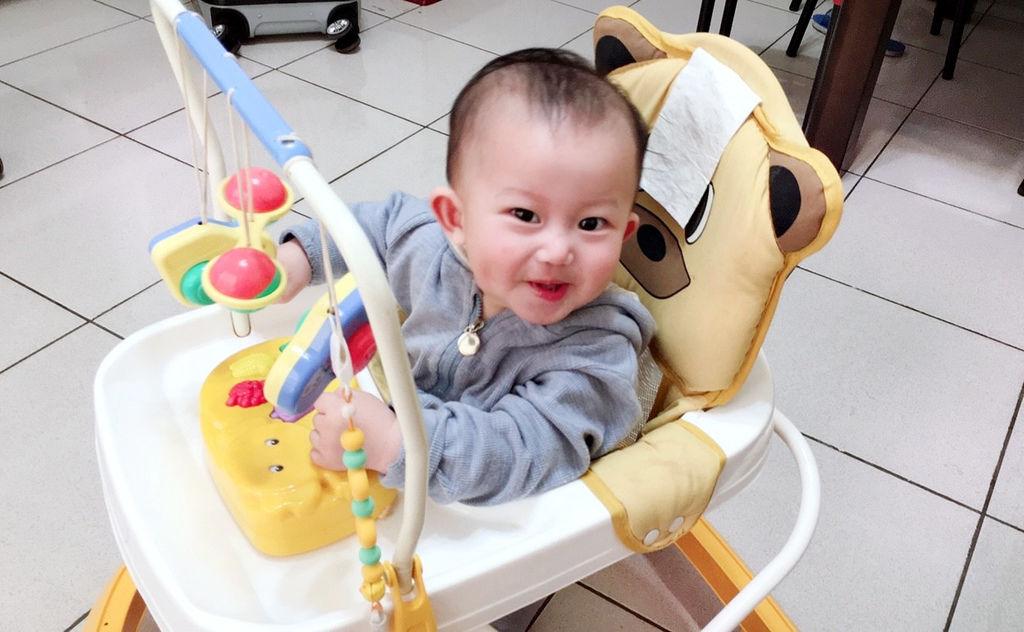 寶寶粥圖片_181205_0017