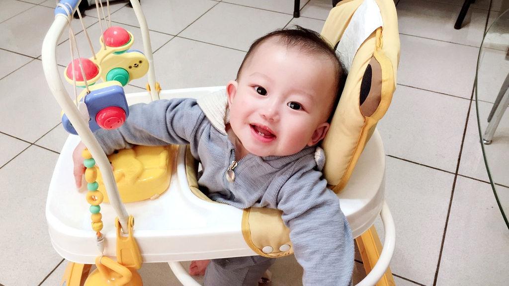 寶寶粥圖片_181205_0018