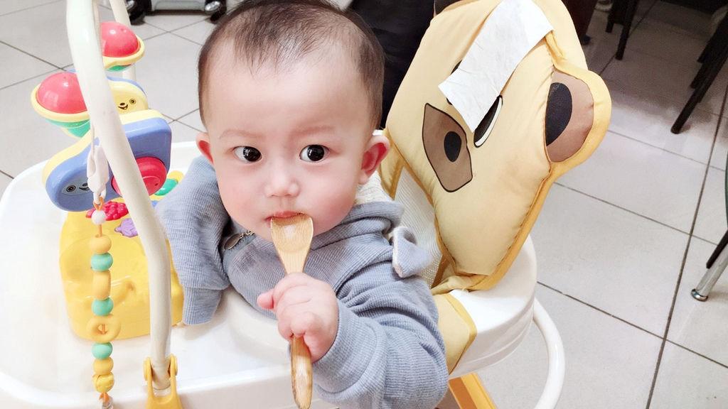 寶寶粥圖片_181205_0019