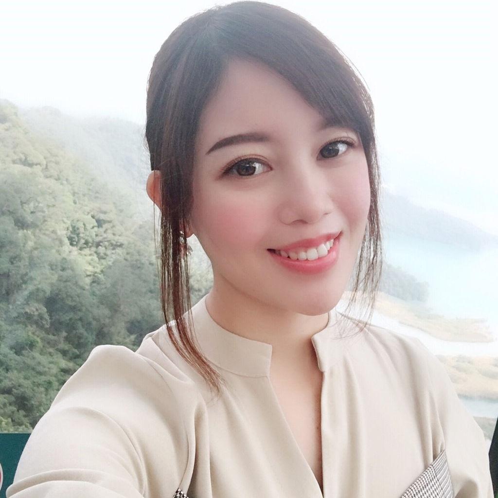 20181101眉毛圖片_181216_0004_0
