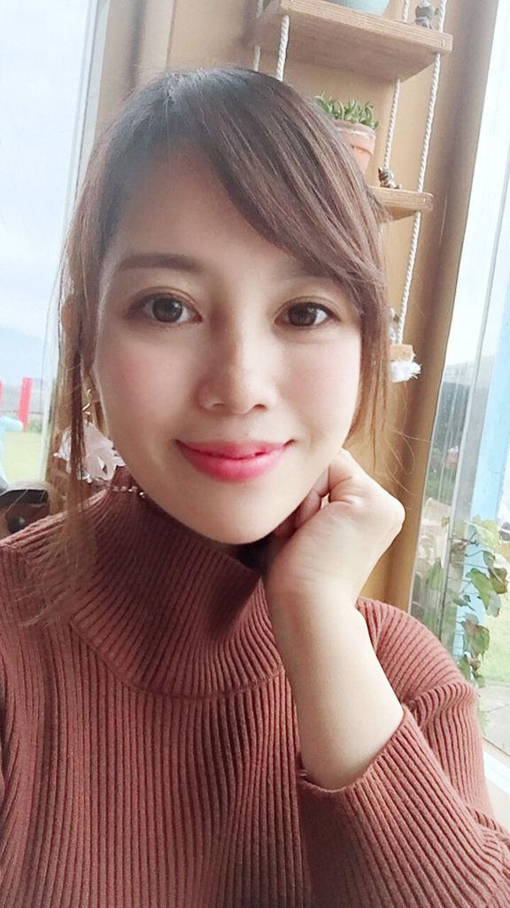 20181101眉毛圖片_181216_0006_0