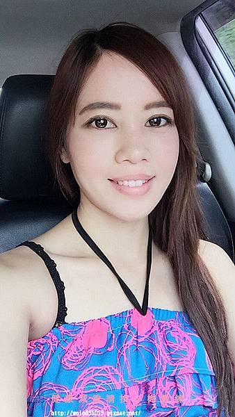 S__203776003