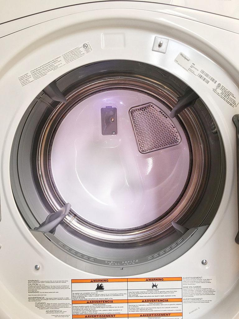 洗衣機_180816_0018