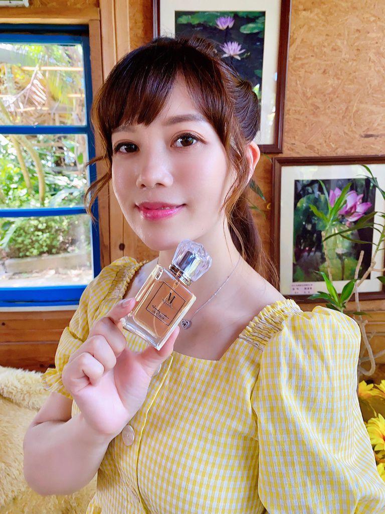香水圖片_200628_29.jpg