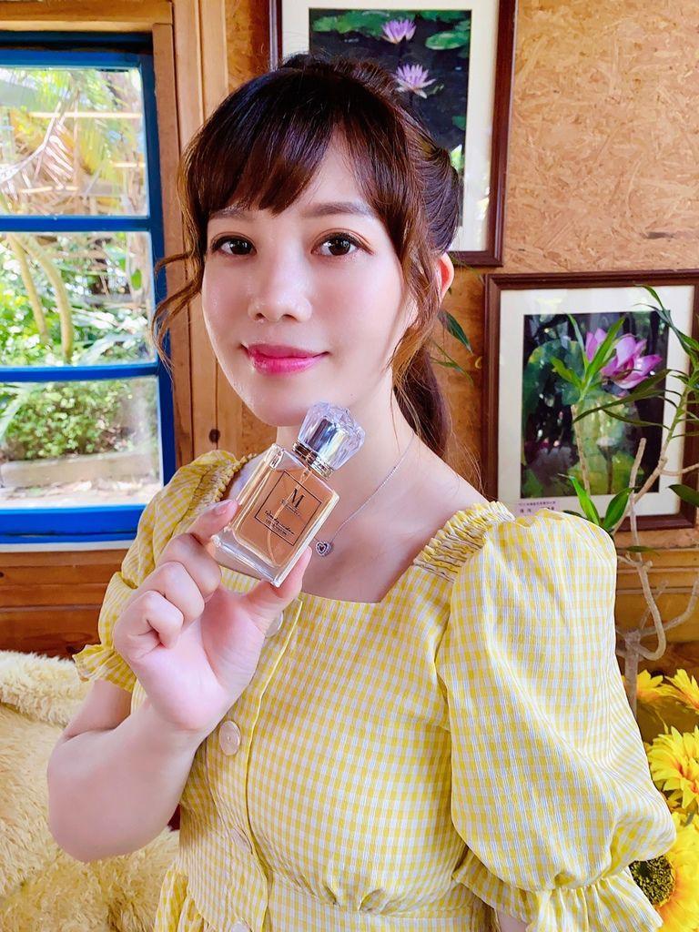 香水圖片_200628_30.jpg