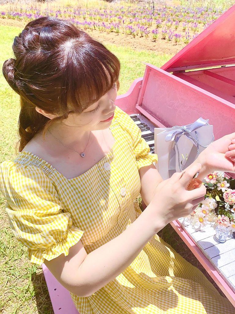 香水圖片_200628_16.jpg