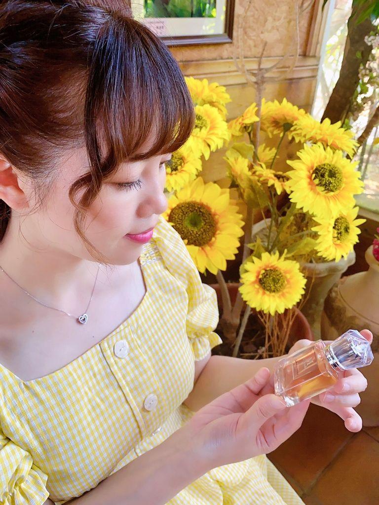 香水圖片_200628_32.jpg