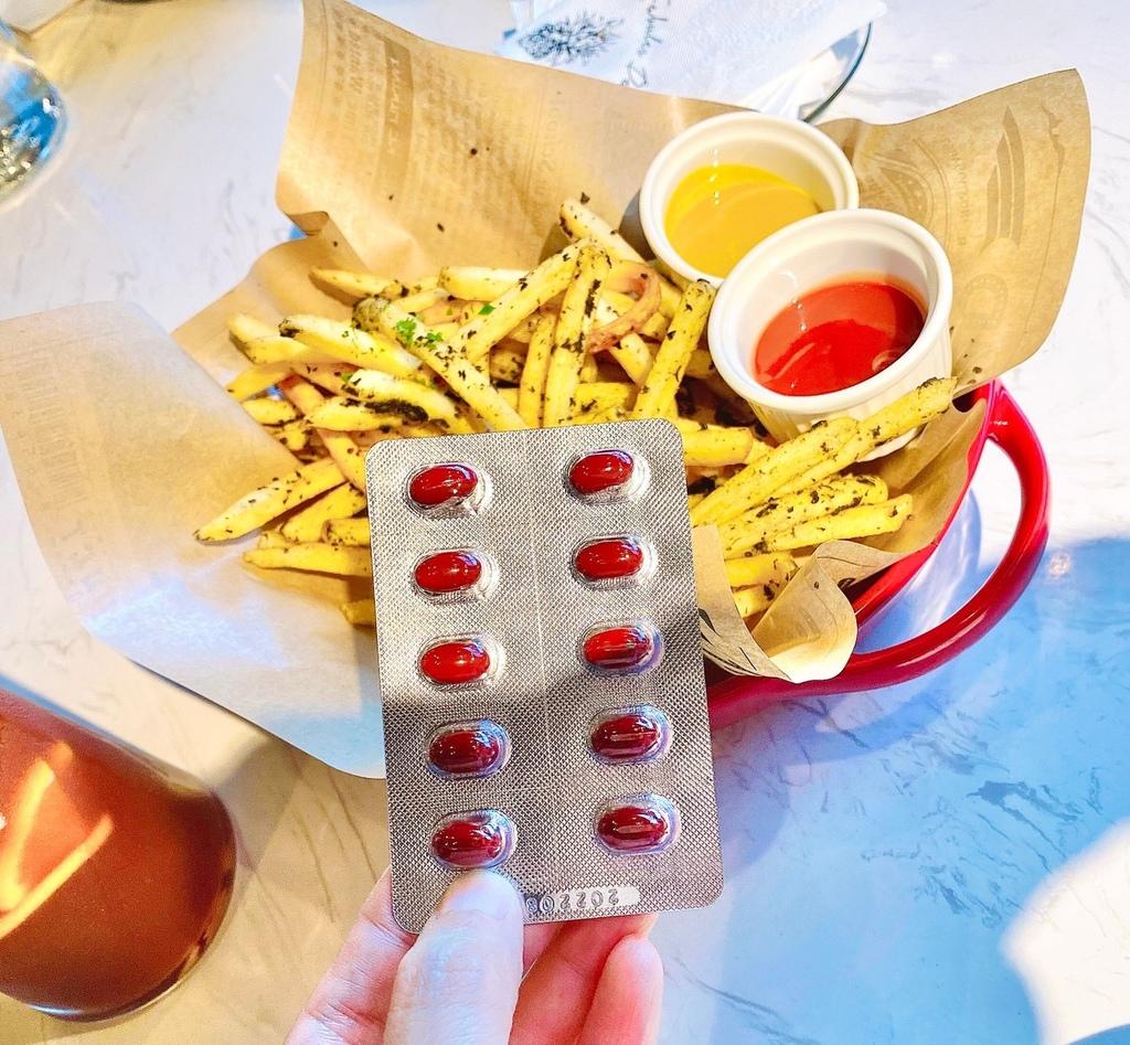 紅麴磷蝦油圖片_210105_0.jpg