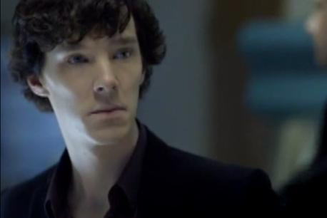 BC_Sherlock.jpg