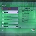 xbox11.jpg
