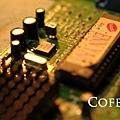 DSC_3439_resize.jpg